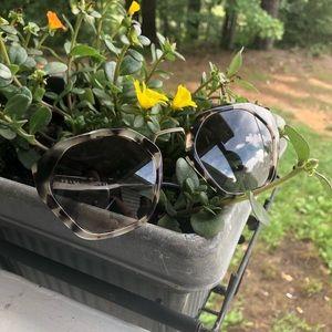 Prada Sunglasses!!! Polarized